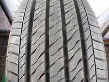 Used P215/50R17 91 H 9/32nds Firestone FT140