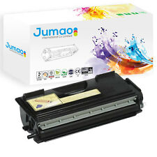 Toner type Jumao compatible pour Brother HL-1670N 1850N 1870, Noir 6500 pages