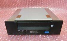 IBM C5683-0303 19P0802 RS6000 Servers DDS4 4mm 20/40GB Internal SCSI Tape Drive
