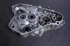 1997 SUZUKI RM 80 ENGINE MOTOR BLOCK CRANK CASING #2 OEM RM80 97