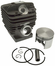 Cylindre & piston Fits Stihl 066 MS660 064 MS640 tronçonneuse