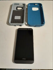 HTC ONE M9 CELL PHONE (UNLOCKED)