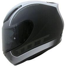 Gloss 5 Star MT Helmets