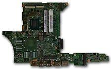 Acer Aspire M5-481PT Motherboard i3-3227U Intel HD 4000 DA0Z09MBAH0 NB.M3W11.004