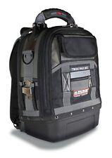 Veto Pro Pac TECH PAC MC compact tool back pack