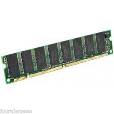1G 1GB 1 GIG PC133 DIMM MEMORY ROLAND FANTOM X6 X7 X8 XR Xa G6 G7 G8 X G 6 7 8 a
