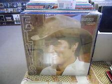 Elvis Presley Guitar Man vinyl LP 1981 RCA Records Sealed