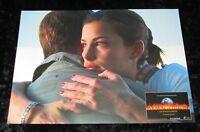 Armageddon lobby card, lobby still  # 3 Liv Tyler