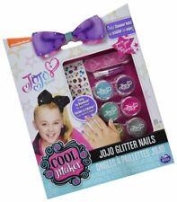 Cool Maker Jojo Siwa Glitter Nails Kit