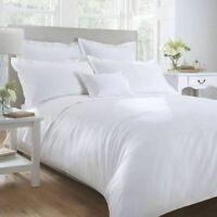 Details about  /1200 Count 100/% Cotton 4 Piece Bed Sheet Set Peach Solid Deep Pocket