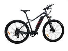 "ALU Mountainbike 29"" Ebike Elektrofahrrad EMTB 10,4 AH 250W 36V Leistungsstark"