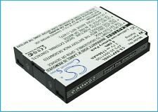 Batterie UK pour SOCKETMOBILE Sonim XP1300 sceaux VR7 bat-01750-01 s vr-01 3,7 V