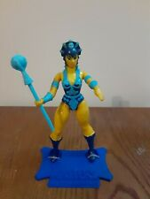 Motu Evil Lynn He-Man action figure