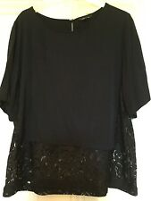 RIVER ISLAND, New with tags LadiesTop,size 14