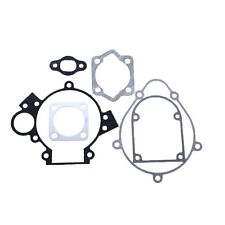 80cc Gasket Kit Set Fit For Motorized Bicycle Motor Engine Part Replace