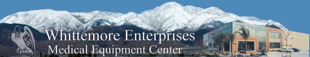 Whittemore Enterprises, Inc.
