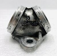 Band Type-Pair Intake Seals Ironhead Sportster Shovelhead Carb Manifold