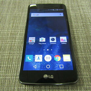 LG K7, 8GB - (T-MOBILE) WORKS, PLEASE READ!! 38128