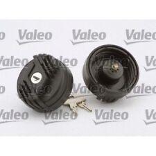 VALEO Sealing Cap, fuel tank 247523