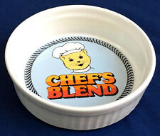 New listing Chef'S Blend Water Dish