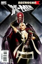 X-Men Vol. 1 (1991-2012) #232