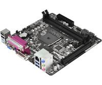 ASRock AM1B-ITX - Sockel AM1