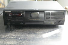 Pioneer CT S 530 -  piastra cassette deck - perfetta - superb condition