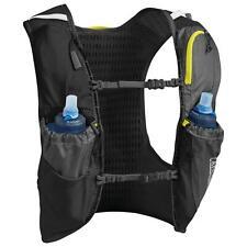 Camelbak Trink Weste Ultra Pro Vest Rucksack Sport Joggen Laufen Wasser Flasche