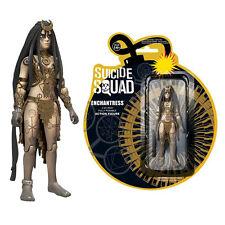 Suicide Squad - Enchantress Action Figure NEW Funko
