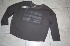 G-Star Damen-Sport-Sweatshirt Normalgröße