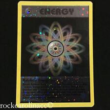 Rainbow Energy HOLO RARE PROMO (NM/M) Wizards Black Star PROMO Pokemon Cards