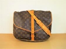 Louis Vuitton Saumur Bags   Handbags for Women  01715aebecbfd