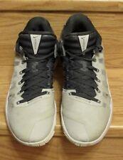 Nike Zoom Hyperdunk 2016 low pure platinum 844363-011 basketball sport shoes 11