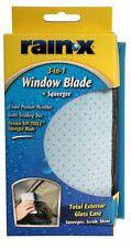 Rain-X 3-in-1 Window Blade 45619X