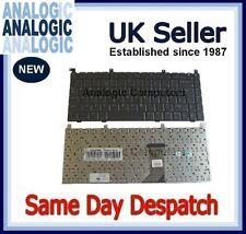 New Dell 5X931 Inspiron 1100 5100 5150 5160 New UK Keyboard