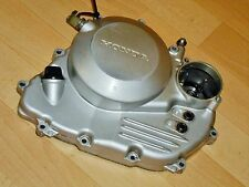 HONDA XR250 TORNADO DOHC XR 250 RIGHT ENGINE CLUTCH COVER CASING 2005
