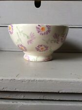 Unboxed Earthenware Bridgewater Pottery Bowls