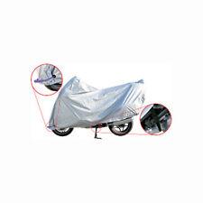 RMS Telo Coprimoto impermeabile universale moto e scooter 2XL 267002140