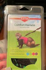 Kaytee Ferret Comfort Harness