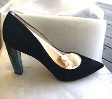 Jimmy Choo Stiletto Suede Heels for Women