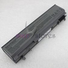 Battery for Dell Latitude E6400 E6410 E6500 E6510 Precision M2400 M4400 M4500