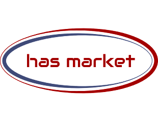 has market