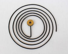 Gong Campana suoneria orologeria pendolo parigina