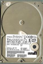 HITACHI DESKSTAR HDS725050KLA360 500GB SATA HARD DRIVE MLC: BA1854