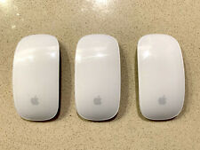 Magic mouse - battery version - apple - Model: A1296: 2nd hand