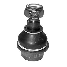 Suspension Ball Joint Front Lower Delphi TC888