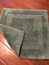 Frontgate Resort Reversible Throw Rugs