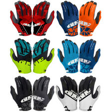 509 Low 5 Gloves Lightweight Low-Profile Anti-Slip Grip Breathable Snowmobile