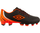 Umbro Men's Club 3.0 Soccer Football Cleats  Size 13  Save 50