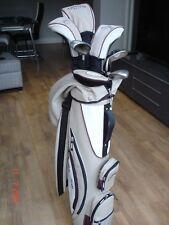 Ladies Callaway GES Golf Club Set